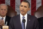 Obama given last chance to lay groundwork...