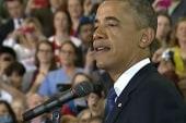 Obama thanks Boston Marathon workers