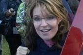 Palin still won't declare candidacy