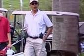 Obama invites Boehner to a round of golf