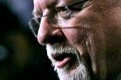 Bachmann's campaign shakeup raises questions