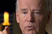 Biden makes blue collar comment about GOP