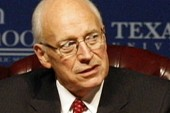 Cheney's long history of heart issues
