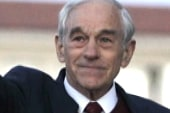 Ron Paul effectively ends campaigning in...