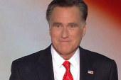 Politico looks inside Romney campaign team