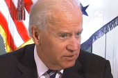 Biden task force holds second round of...