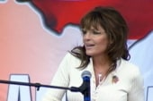 Time begins to run out for Palin bid