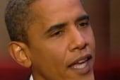 Obama preps for debate night