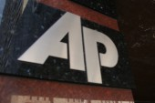 Report: Secret subpoenas tapped 20 AP...