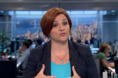 Christine Quinn: All we've seen from...