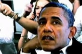 Super PAC to slam Obama on stimulus