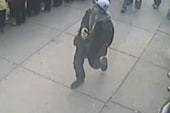 More details surface about Boston bombing...