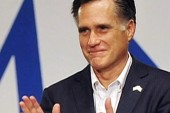 Does Romney appeal to voters?