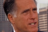 Romney won't give away details of tax plan