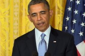 Benghazi, IRS create more troubles for...