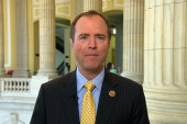 Bipartisan frustration over spying on allies
