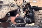 Pentagon warns against abrupt Afghanistan...