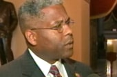 Should Rep. West be rebuked for his comments?