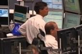 International economies face troubling times