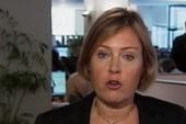 Fears grow over Italian, Greek debts