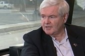 Gingrich looking ahead to S.C.