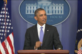 Obama changes part of health care plan