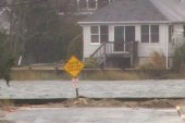 Sandy-battered Jersey Shore braces for nor...