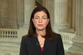 Ayotte: Cuts target military retirees