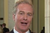 Democrats release budget, respond to GOP...