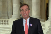 Can Democrats claim victory in Virginia?