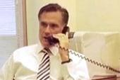 Ad: Mitt Romney is a job destroyer
