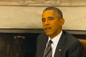 Has Obama been unclear with Americans?