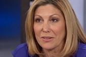Republicans fail to secure the women vote