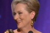 Who won big at the Oscars?