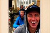 Teens recount kayak rescues during...