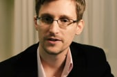 Snowden 'the gift that keeps on giving'