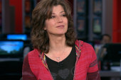Amy Grant returns with her first studio...