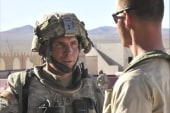 Sgt. Bales, Afghanistan and the memory of...