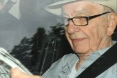 Can Murdoch stem the bleeding in the US?
