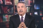 Thomas Friedman: US once had a formula for...