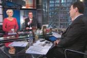 Tina Brown: Newt captures the viscera...