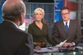 Halperin: Santorum is the 'excitement...