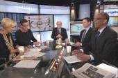 Contraception mandate: Good for Santorum;...