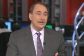 Axelrod: POTUS will win in Nov., and we...