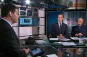 Robinson: Obama immigration stance creates...