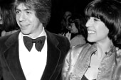Barnicle: If Nora Ephron was your friend,...