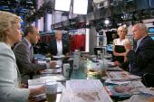 Brokaw: Tax talk part of campaign's ...