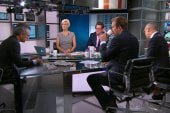 Scarborough: Romney's not going to win Wis...