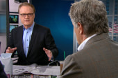Sen. Coburn: Tea Party is every person in...