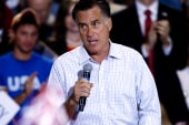 Pivot to the future: What Romney must do...